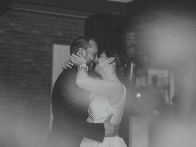 Le mariage de Yoann et Virginie à Lesquin, Nord 72