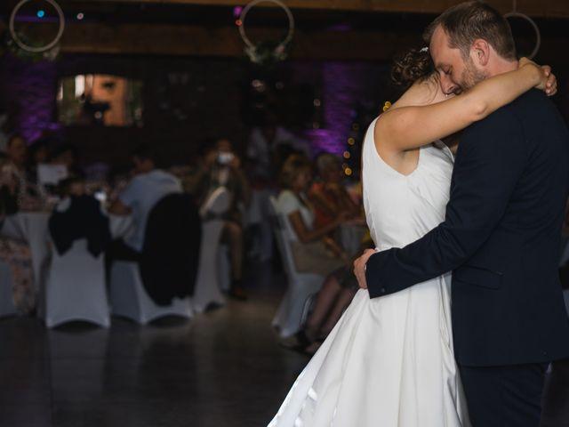 Le mariage de Yoann et Virginie à Lesquin, Nord 73