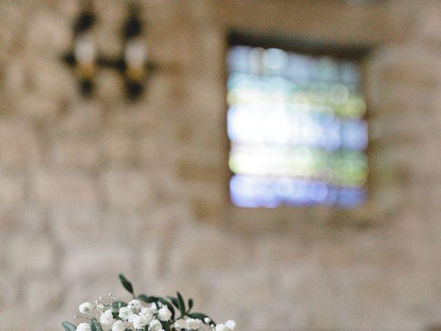 Le mariage de Victor et Helène à Carnac, Morbihan 14