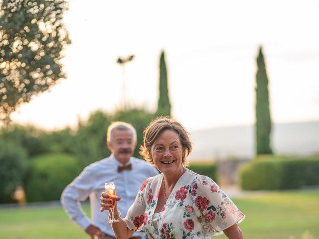 Le mariage de Serge et Cécile à Montpellier, Hérault 45