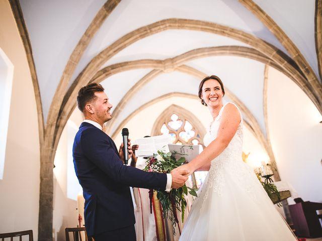 Le mariage de Guillaume et Charlène à Douvaine, Haute-Savoie 46