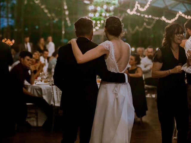 Le mariage de Emma et Sébastien