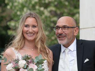 Le mariage de Laura et Mathieu 3