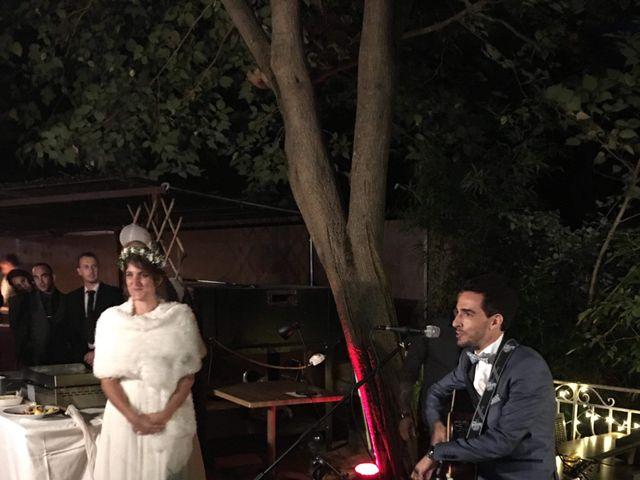 Le mariage de Mathieu et Adélaïde  à Gémenos, Bouches-du-Rhône 7