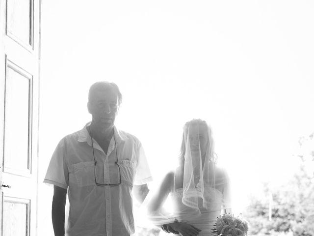 Le mariage de Thierry et Audrey à Lons, Pyrénées-Atlantiques 13
