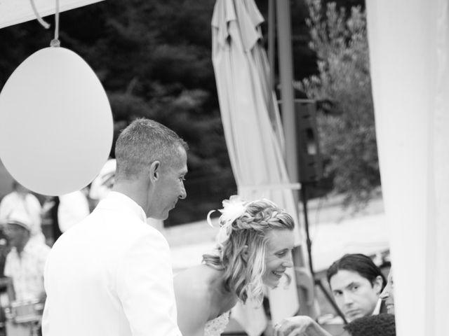 Le mariage de Thierry et Audrey à Lons, Pyrénées-Atlantiques 25