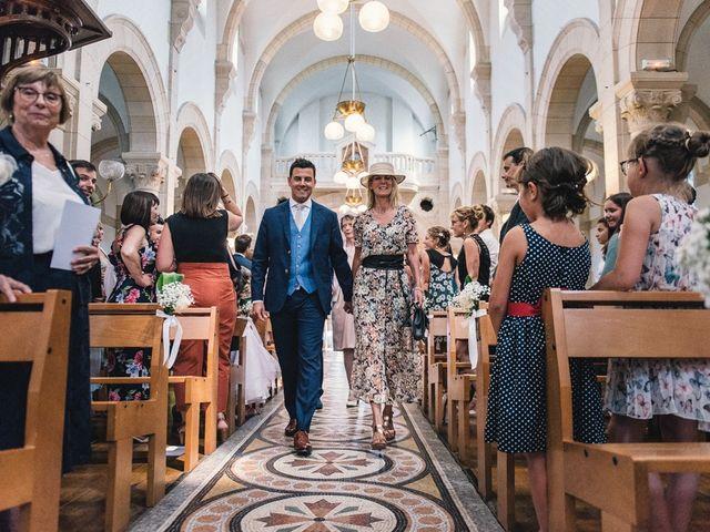 Le mariage de Yannick et Julie à Saint-Mandé, Val-de-Marne 31