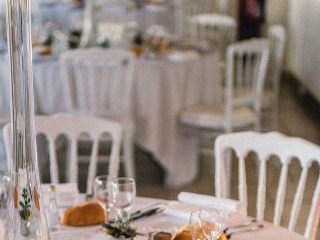 Le mariage de Yannick et Julie à Saint-Mandé, Val-de-Marne 50