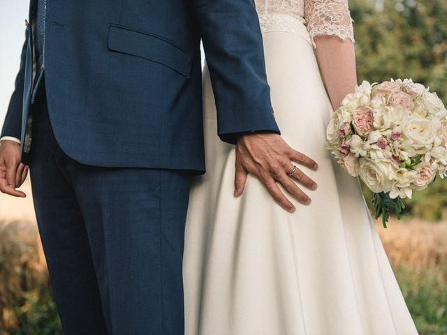Le mariage de Yannick et Julie à Saint-Mandé, Val-de-Marne 60