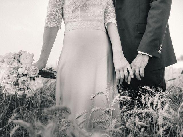 Le mariage de Yannick et Julie à Saint-Mandé, Val-de-Marne 66