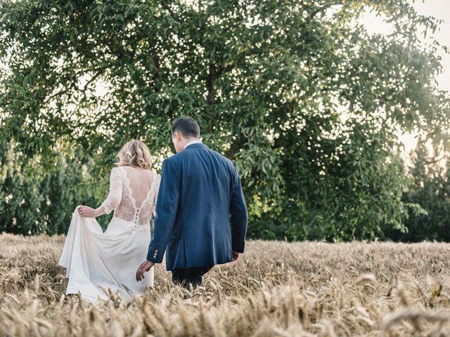 Le mariage de Yannick et Julie à Saint-Mandé, Val-de-Marne 69