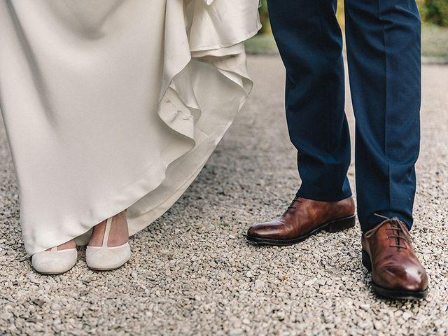 Le mariage de Yannick et Julie à Saint-Mandé, Val-de-Marne 71
