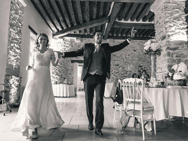 Le mariage de Yannick et Julie à Saint-Mandé, Val-de-Marne 74