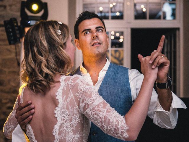 Le mariage de Yannick et Julie à Saint-Mandé, Val-de-Marne 81