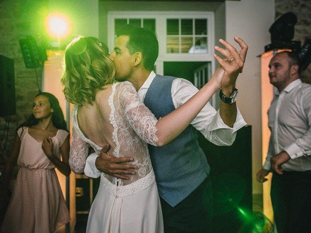 Le mariage de Yannick et Julie à Saint-Mandé, Val-de-Marne 82