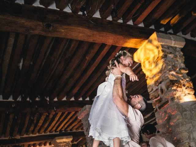 Le mariage de Yannick et Julie à Saint-Mandé, Val-de-Marne 88