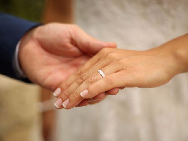 Le mariage de Benoit et Delphine à Gradignan, Gironde 12