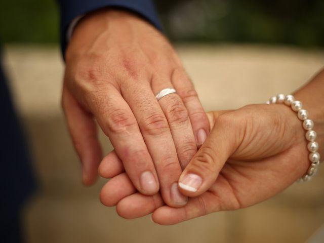 Le mariage de Benoit et Delphine à Gradignan, Gironde 13