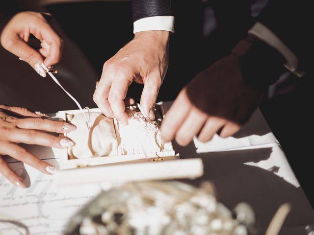 Le mariage de Charly et Jessyca à Garons, Gard 40