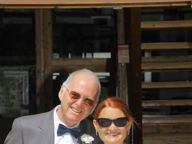 Le mariage de Laurent et Zelpah à Mont-de-Lans, Isère 5