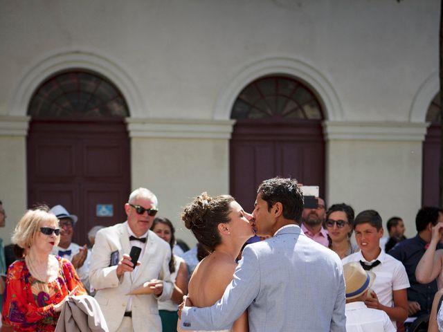 Le mariage de Dimitri et Morgane à Valence, Drôme 39