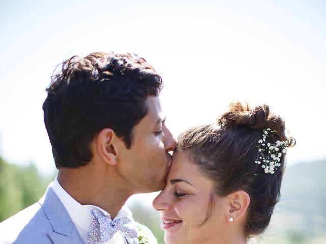 Le mariage de Dimitri et Morgane à Valence, Drôme 48