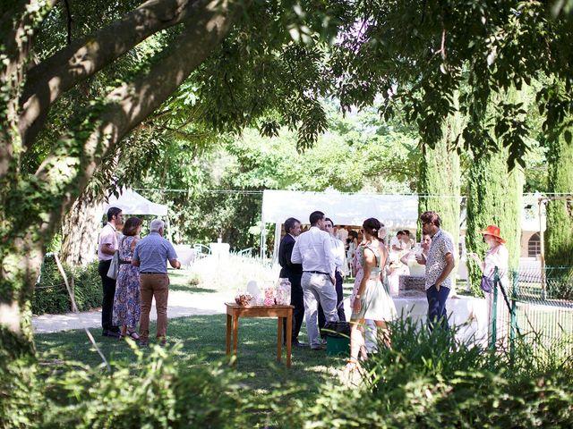 Le mariage de Dimitri et Morgane à Valence, Drôme 68