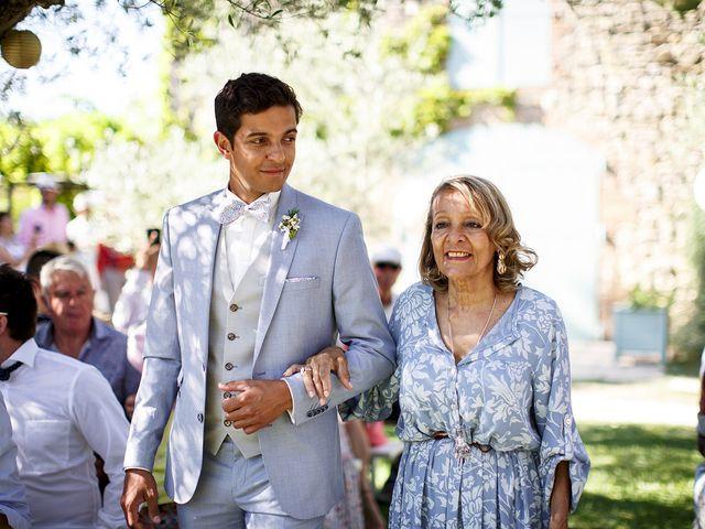 Le mariage de Dimitri et Morgane à Valence, Drôme 72