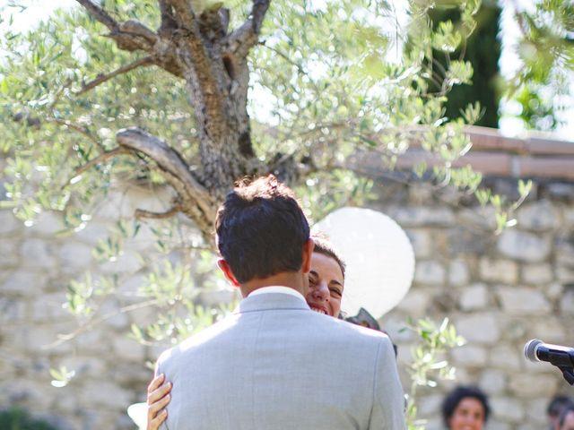Le mariage de Dimitri et Morgane à Valence, Drôme 83