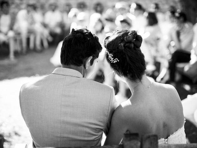 Le mariage de Dimitri et Morgane à Valence, Drôme 88