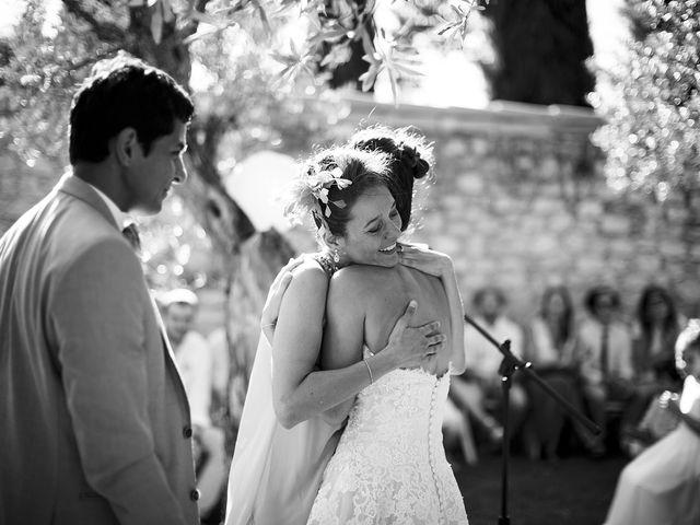 Le mariage de Dimitri et Morgane à Valence, Drôme 89