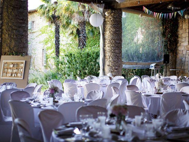 Le mariage de Dimitri et Morgane à Valence, Drôme 95