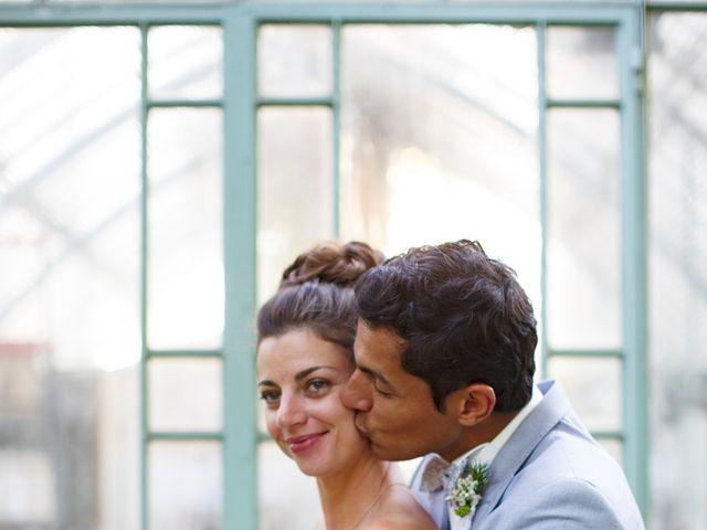 Le mariage de Dimitri et Morgane à Valence, Drôme 104