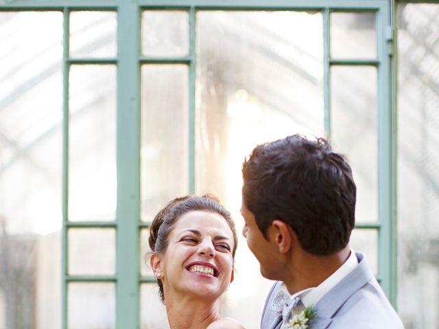 Le mariage de Dimitri et Morgane à Valence, Drôme 105