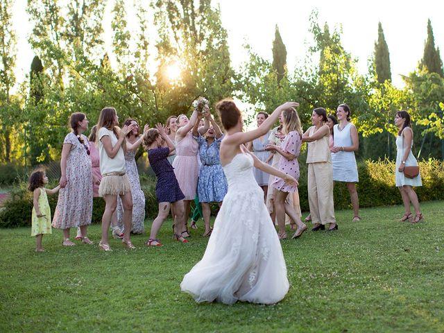 Le mariage de Dimitri et Morgane à Valence, Drôme 115