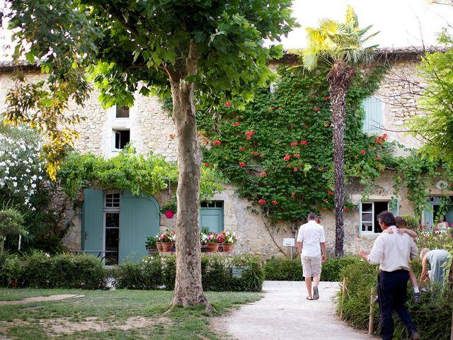 Le mariage de Dimitri et Morgane à Valence, Drôme 125