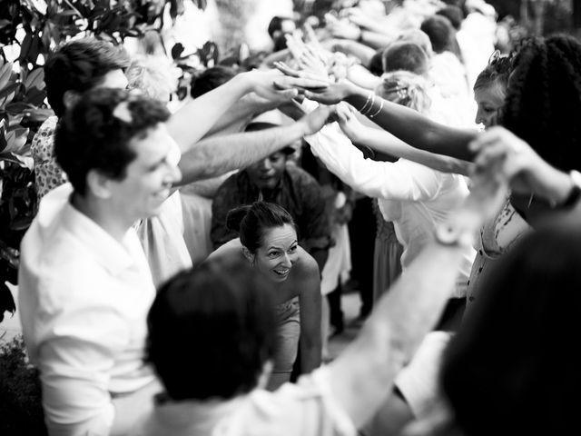 Le mariage de Dimitri et Morgane à Valence, Drôme 132