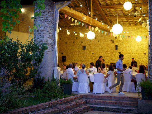 Le mariage de Dimitri et Morgane à Valence, Drôme 135