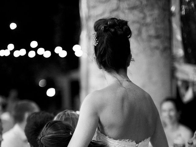 Le mariage de Dimitri et Morgane à Valence, Drôme 137
