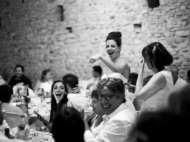 Le mariage de Dimitri et Morgane à Valence, Drôme 138