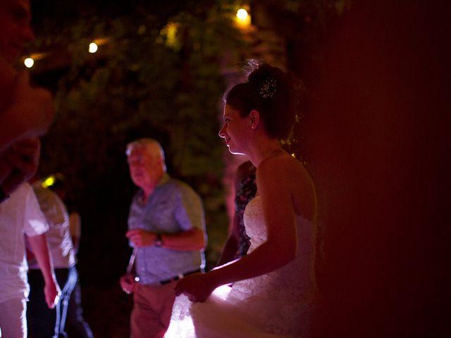 Le mariage de Dimitri et Morgane à Valence, Drôme 154