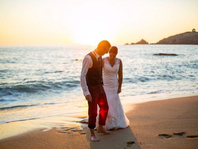 Le mariage de Cyrile et Valentine à Québriac, Ille et Vilaine 69