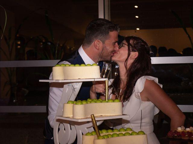 Le mariage de Joss et Christel à Aniane, Hérault 101