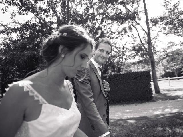 Le mariage de Christian et Anna à Paris, Paris 32
