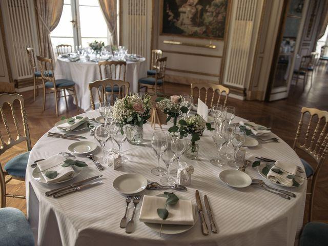 Le mariage de Christian et Anna à Paris, Paris 44