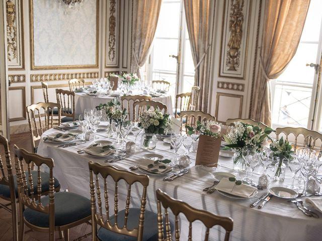 Le mariage de Christian et Anna à Paris, Paris 46
