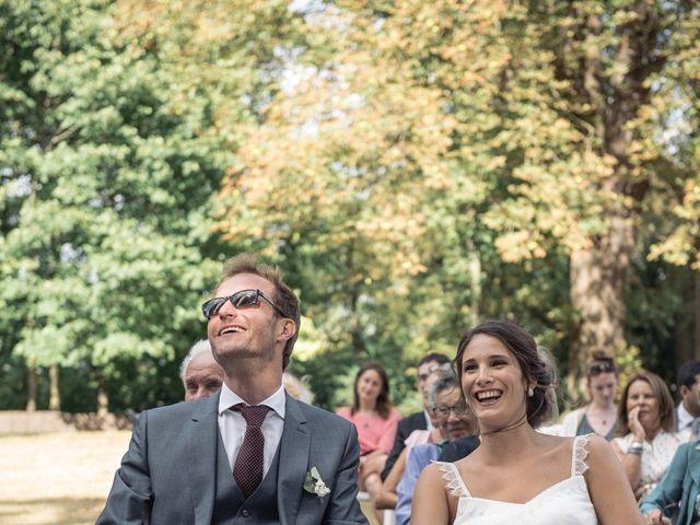 Le mariage de Christian et Anna à Paris, Paris 53