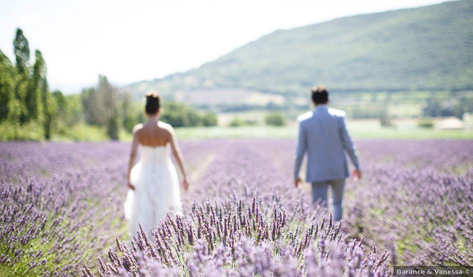 Le mariage de Dimitri et Morgane à Valence, Drôme