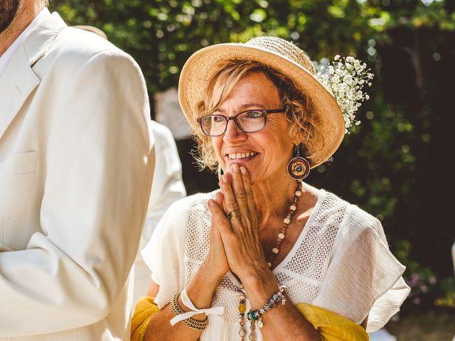 Le mariage de Guilhem et Mathilde à Toulouse, Haute-Garonne 19