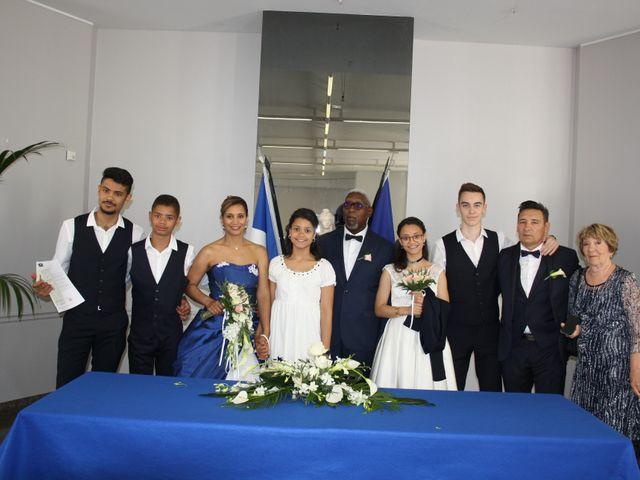 Le mariage de Thierry et Catherine à Frontignan, Hérault 32